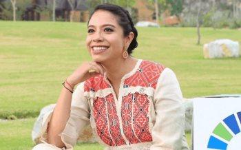 Titular de Bienestar en Oaxaca da positivo a Covid-19