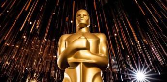 Los Oscar establecen nuevos estándares de diversidad para el premio a la mejor película