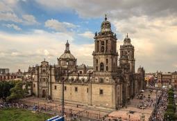 Septiembre 14: Día Nacional del Locutor, ¿por qué se celebra hoy en México?