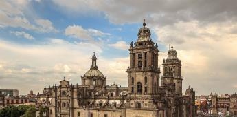 Oficialmente desmiente Iglesia que el Ejército haya tomado la Catedral Metropolitana