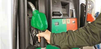 Multa Cofece a grupos gasolineros por mantener precios máximos
