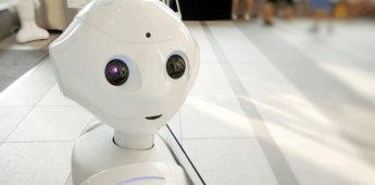 Los electrodomésticos del futuro podrán detectar nuestras emociones