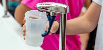 Emprendimiento mexicano ganó el primer lugar del Softys Water Challenge