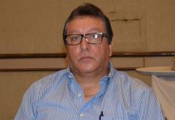 Presentará Ayuntamiento acciones legales y administrativas tras auditoría en Promun
