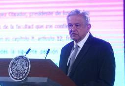 No se desprotege a otros sectores por inyectar dinero a Tren Maya