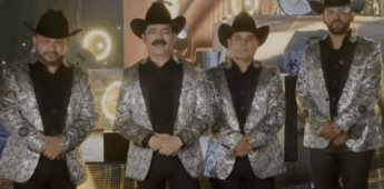 Vuelven los Tucanes de Tijuana para las fiestas patrias