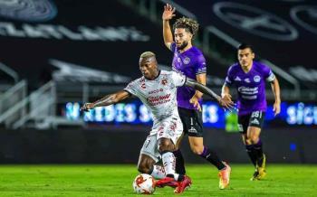 Posponen duelo entre Xolos y FC Juárez