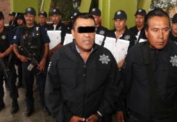 Condecoran a enfermera de Yucatán por su lucha contra el Covid-19