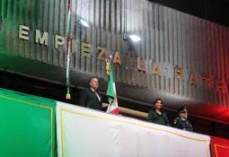 El concierto virtual de Los Tucanes de Tijuana fue visto por un 1 millón de personas