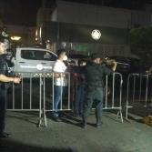 Música, baile y el Grito de Independencia en el DIF de Ensenada