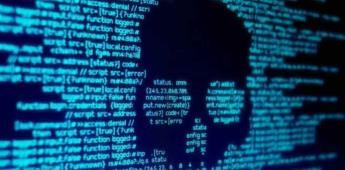 ESET descubre malware que tiene como objetivo a conmutadores de software de Voz sobre IP
