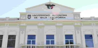 Ofrece UABC uno de los mejores MBA de México