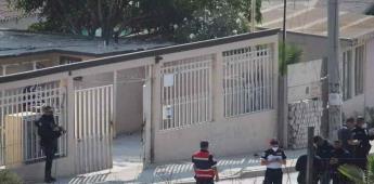 En 20 días tres niños asesinados en Tijuana