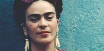 95 años del accidente que marcó la vida y obra de Frida Kahlo