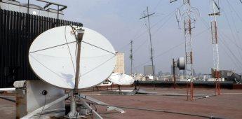 Subir el pago de derechos en telecomunicaciones pegará al consumidor