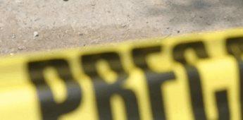 Asesinan a cinco personas durante velorio en Celaya