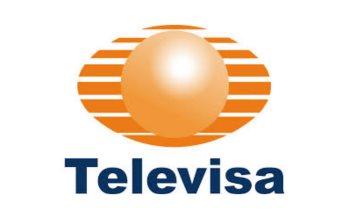 Detectan 7 nuevos casos de Covid-19 en producciones de Televisa
