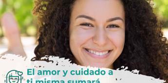 #JuntasATiempo: campaña para sensibilizar sobre la importancia de la detección temprana del cáncer