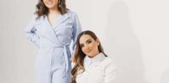 Plump Skin, la marca fundada por dos emprendedoras mexicanas que quiere mejorar tu piel