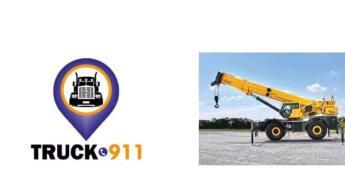 En Exclusiva: Truck 911, conoce el directorio especializado en autotransporte