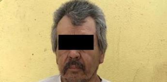 Imputado se queda en prisión preventiva por el delito de violencia familiar