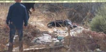 Cifra de asesinatos con tendencia a la alza en Ensenada