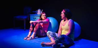 Invitan Cecut y Tijuana Hace Teatro a taller de formación actoral