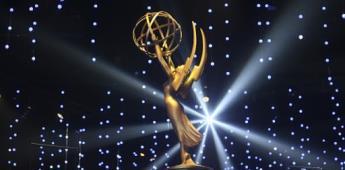 The Mandalorian y Watchmen, ganadoras de los Creative Arts Emmy