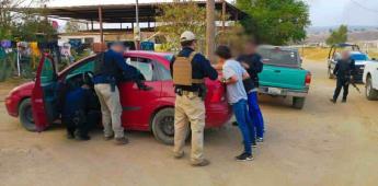 Policía Municipal y Fiscalía iniciaron recorridos en el pueblo mágico