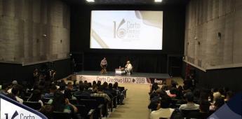 Festival Corto Creativo UDCI será virtual