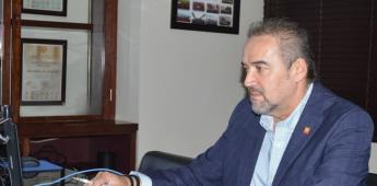COBACH realizó asignación de plazas en educación media superior para el ciclo 2020-21