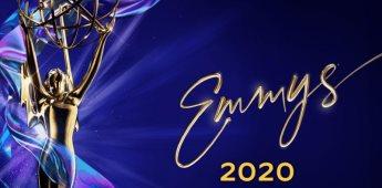 La ceremonia de los Emmy estrena formato