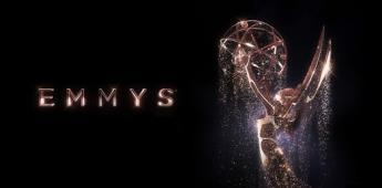 Tv y streaming se pelean los Creative Arts Emmy