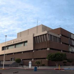 Hoy 21 de septiembre será día inhábil en el gobierno de Baja California