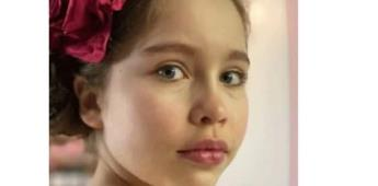 Niña mexicana gana primer lugar en la Music Competition Online
