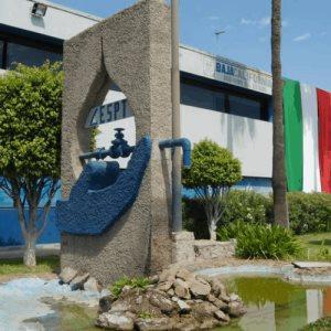 Se anuncia corte extraordinario de agua el día 23 de este mes en Mesa de Otay