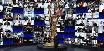 Los Premios Emmy 2020 tienen la peor audiencia de su historia