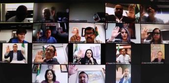 Cabildo levanta suspensión de plazos y términos para legales para el Ayuntamiento de Tijuana