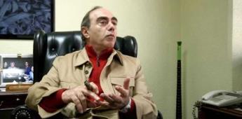 Juez ordena liberar 800 mdp del empresario Kamel Nacif