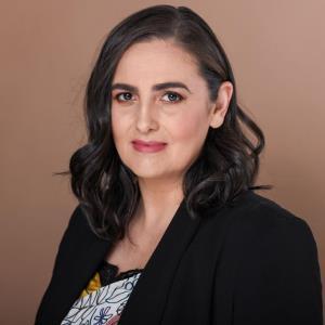 Por primera vez Tijuana tendrá Alcaldesa