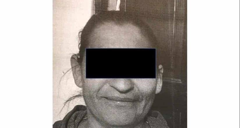 Vinculan a proceso penal a una mujer por el delito de despojo