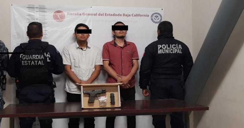 La FGE continúa investigación por crimen de Mariano Soto