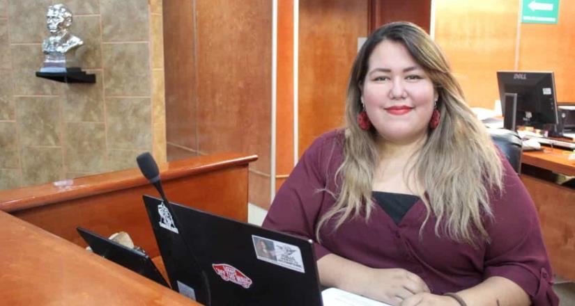 Aprueba congreso recursos para obras en Playas de Rosarito y personal de base del Poder Judicial