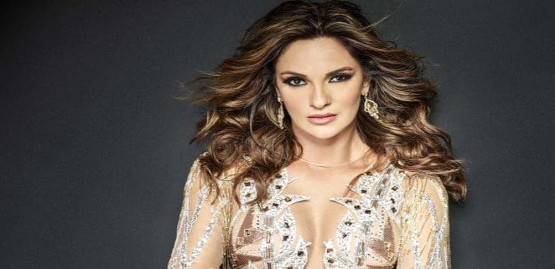 Mariana Seoane ya no cree en los vetos; quiere volver a Televisa