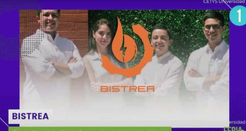 Resalta proyectos verdes de estudiantes de Cetys Tijuana