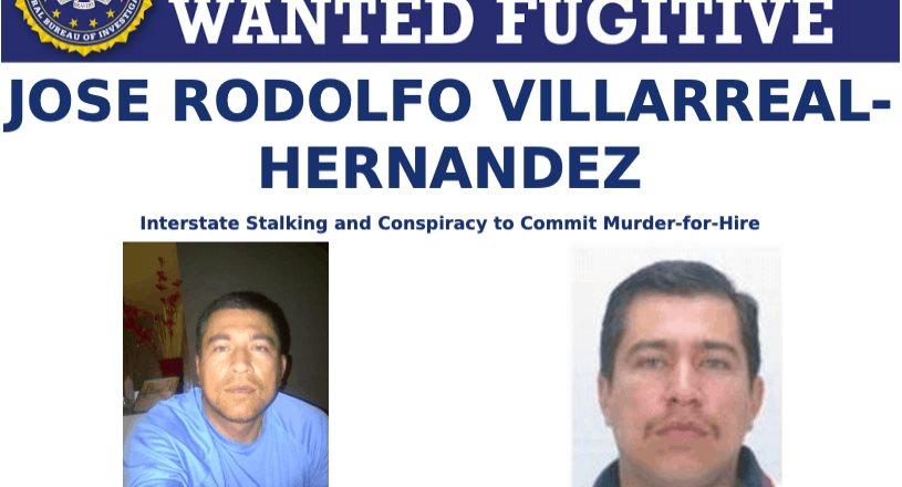 FBI coloca a capo de los Beltrán Leyva entre los 10 más buscados