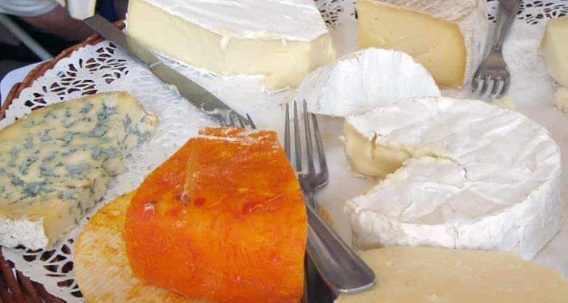 Productores de leche auténtica, se beneficiarán con las medidas legales para evitar adulteración
