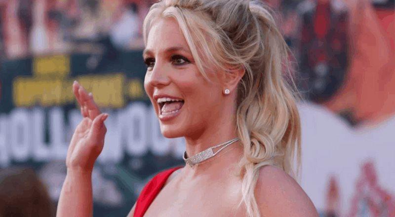 Britney Spears ya puede contar con su propio equipo legal