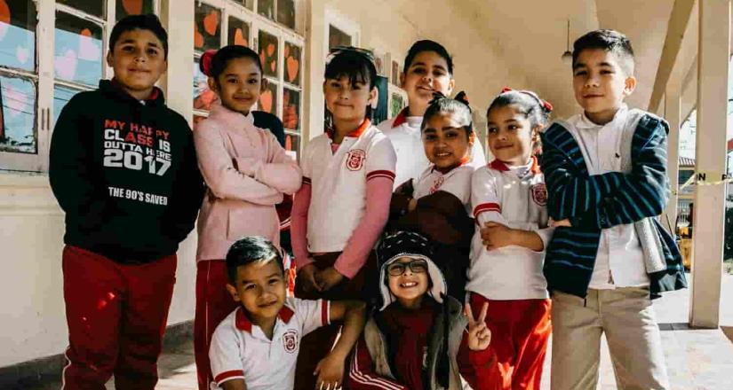 Secretaría de Educación y Registro Civil Estatal apoya con trámite de doble nacionalidad
