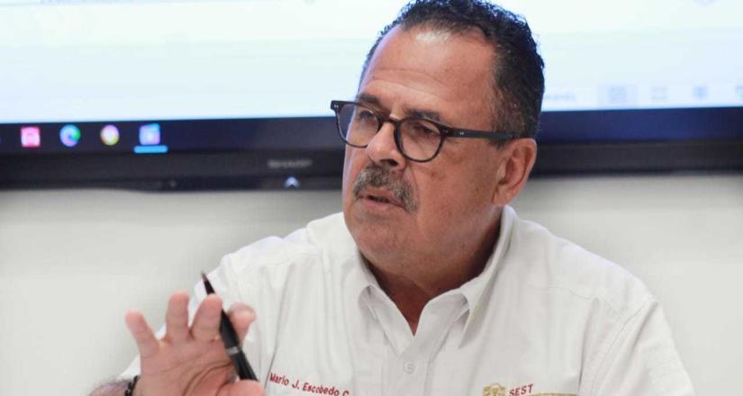 Mantiene Baja California liderazgo en generación de empleo